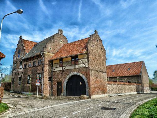 limburg netherlands town