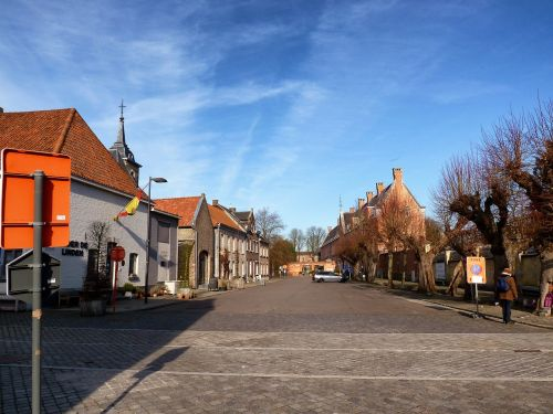 limburg belgium town