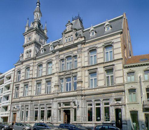 limburg belgium city