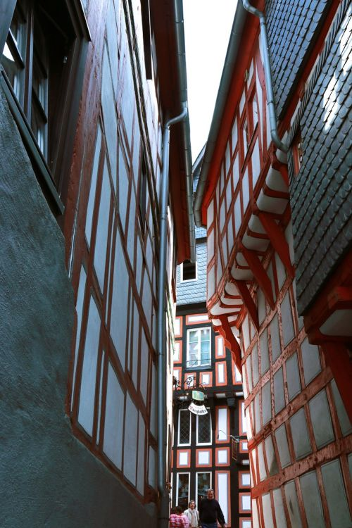 limburg,middle ages,alley,homes,old town,free photos,free images,royalty free
