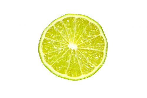 kalkės,vaisiai,rūgštus,žalias,citrusiniai,valgymas,gabaliukas