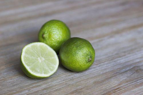 lime green wood