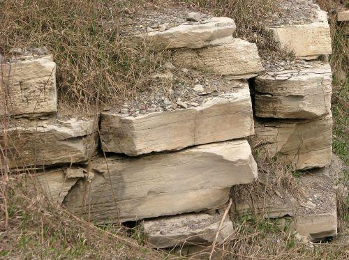 limestone marlbank ontario