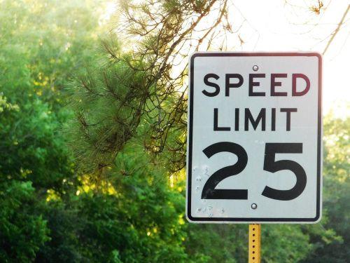 riba,greitis,sunkvežimis,vadovauti,usa,signalas,kaimo kelias,gatvė,asfaltas,kelias,kelias