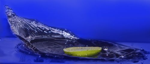 limone citrus fruits water