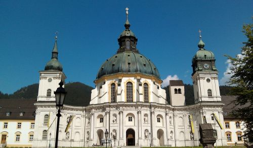 linderhof germany bavaria