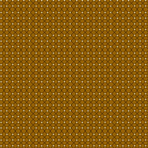 Lines Pattern Background