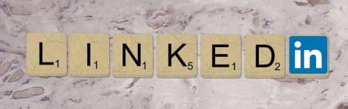 linkedin linked in