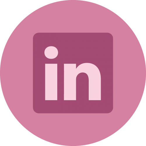 linkedin communication social media