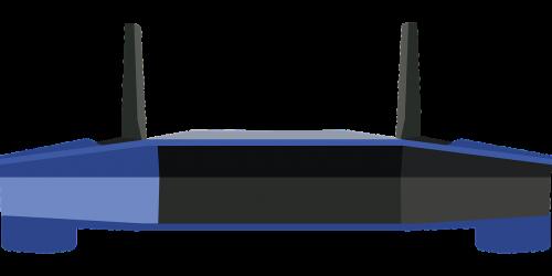linksys wrt1200ac wireless