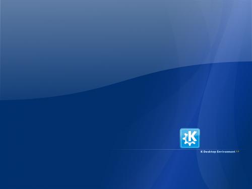 linux desktop operating system