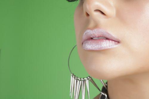 lips makeup fashion