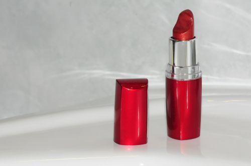 lipstick make up cosmetics