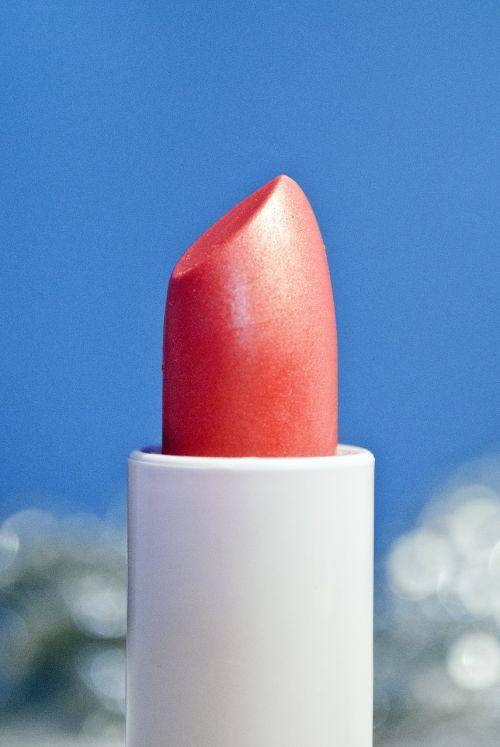 lipstick natura beauty