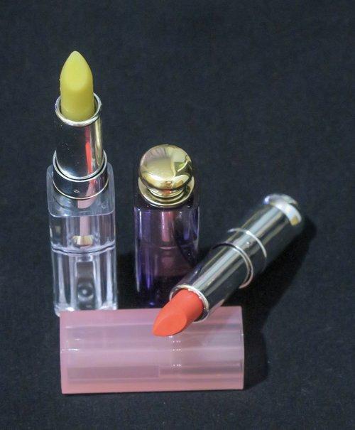 lipstick  diy  cosmetics