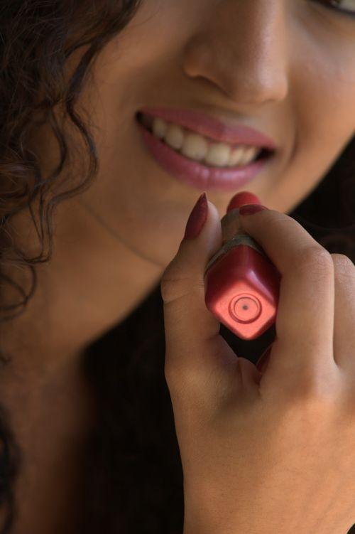 lipstick lipgloss make-up