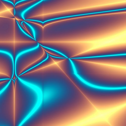 Liquid Pattern