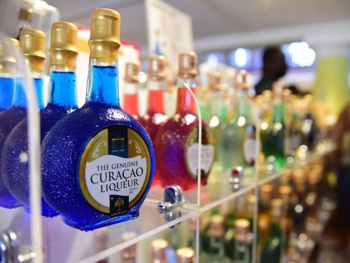 liquor booze alcohol
