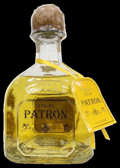 liquor alcohol drink