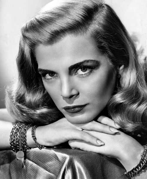 lisbeth scott actress vintage