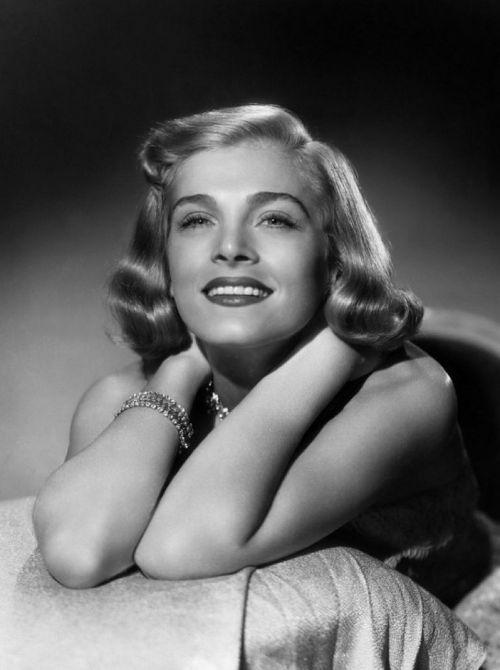 lisbeth scott actress vintage