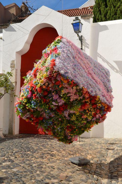 lisbon art portugal