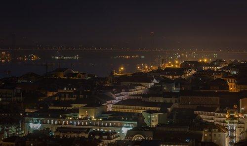 lisbon  portugal  architecture
