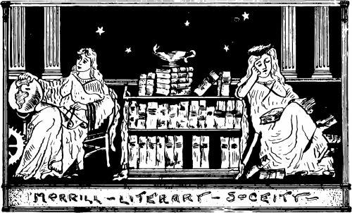 Literary Society