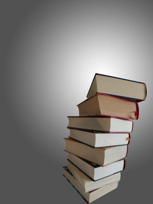 literature wisdom library