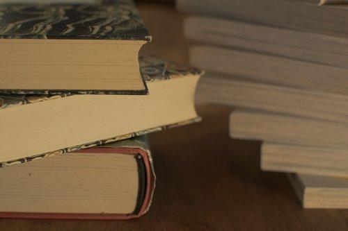 literature  education  wood