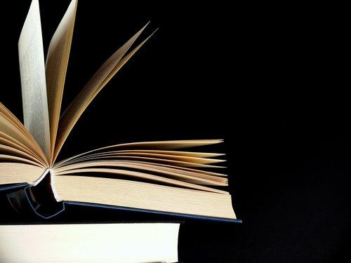 literature  wisdom  knowledge