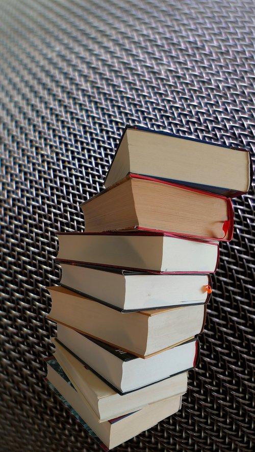 literature  paper  education