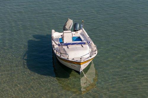 little boat  boat  water