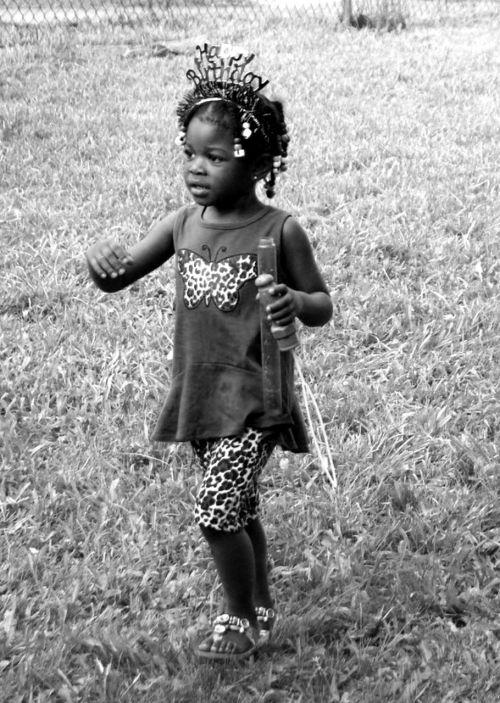 maža mergaitė,Gimtadienio mergaitė,jaunas,saldus,berniukas,vaikas,gimtadienis,mielas,mergaitė,vaikas,žaismingas
