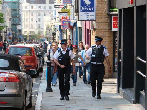 liverpool streets merseyside