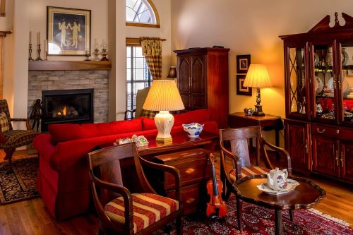 living room family room great room