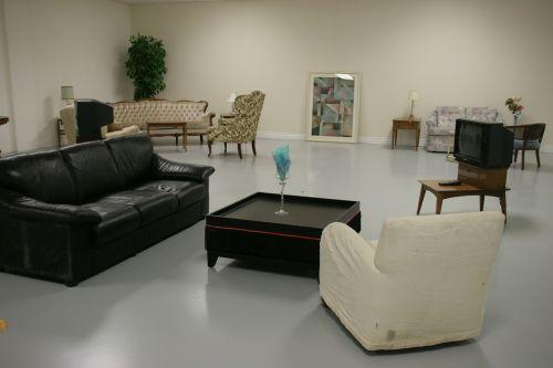livingroom living room furniture