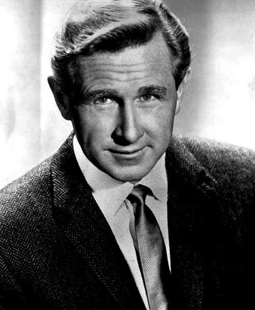 lloyd bridges actor television