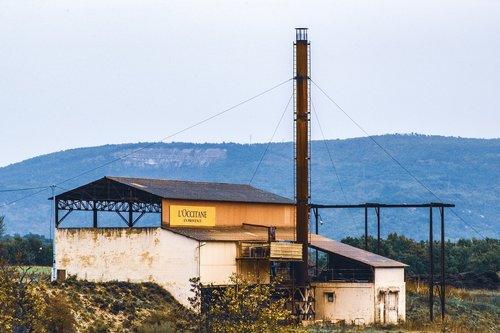 l'occitane  name brand  factory