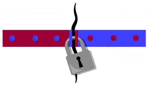 užraktas,užkarda,internetas,saugus,saugumas,saugumas,technologija,apsauga,tinklas,duomenys,kompiuterių saugumas,apsaugos koncepcija,užraktas,interneto apsauga,duomenų apsauga,informacijos saugumas,Debesis kompiuterija,debesų technologija,piktograma,skaičiavimas,c,saugos piktograma,horizontalus,duomenų saugumas,specialistas