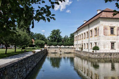 lock pastimes czech republic history