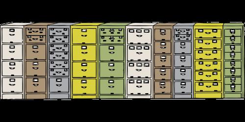 locker cabinet furniture