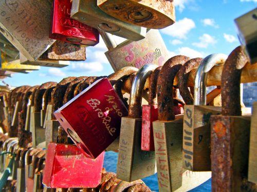 locks old lock padlocks