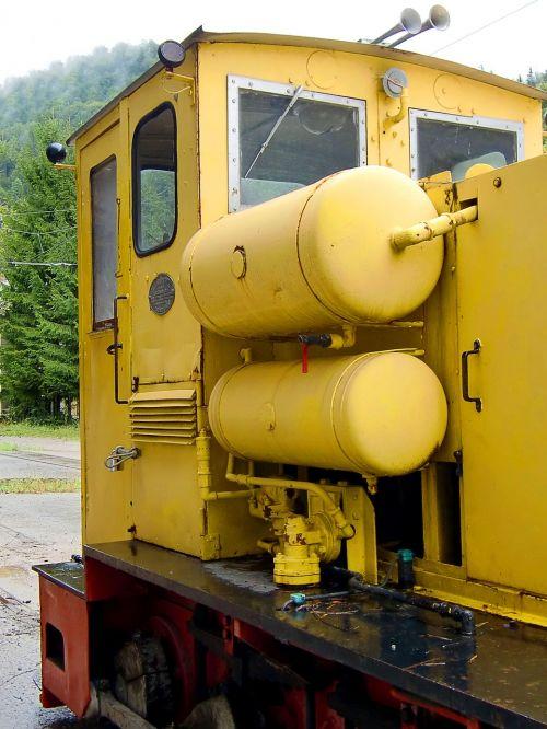 loco locomotive railway