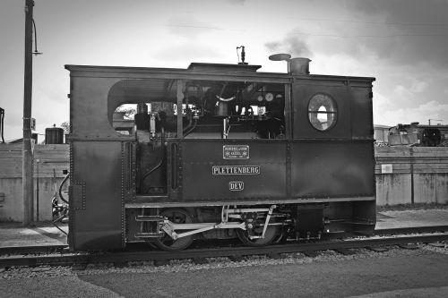 loco steam locomotive box steam locomotive