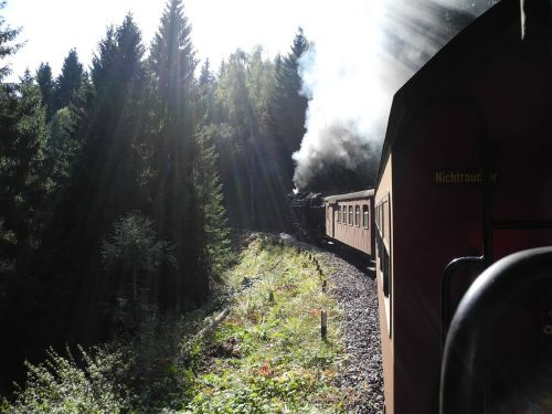 loco steam locomotive train