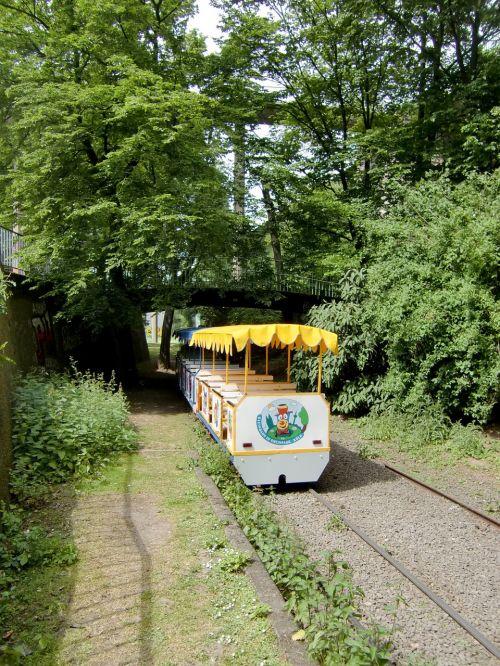 locomotive steam locomotive parking orbit