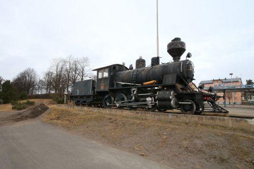 locomotive train kentucky