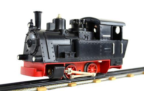 locomotive loco steam locomotive