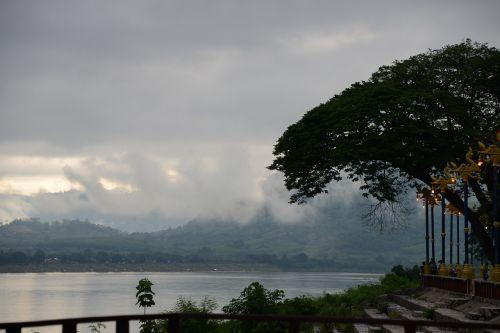 loei laos mekong